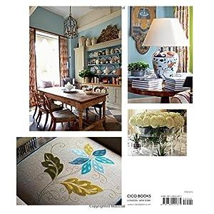 William Yeoward At Home: Livre en Ligne - Telecharger Ebook
