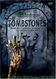 <b>Tombstones: Halloween Video Decoration<b> Picture