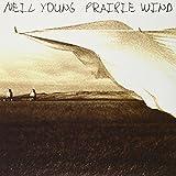 Prairie Wind [VINYL]