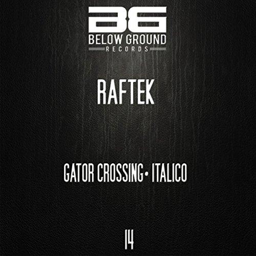 Italico (Original Mix)