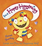 I'm a Happy Hugglewug: Laugh and Play the Hugglewug Way