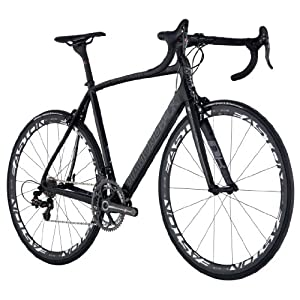Diamondback Podium 700c Wheels 7 Road Bike