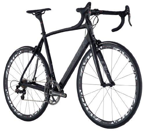 Diamondback 2012 Podium 7 Road Bike