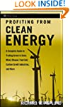 Profiting from Clean Energy: A Comple...