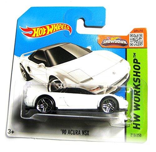 hot-wheels-acura-nsx-1990-weiss-218-250-164