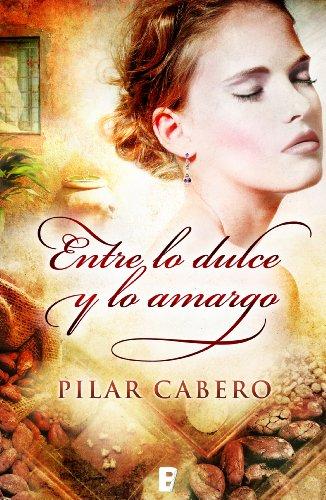 Entre Lo Dulce Y Lo Amargo