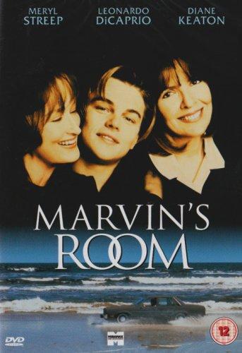 Marvin's Room [DVD] [Import]