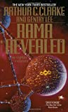 Rama Revealed (Bantam Spectra Book)