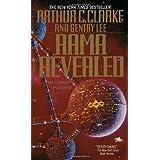 Rama Revealed (Bantam Spectra Book) ~ Arthur C. Clarke