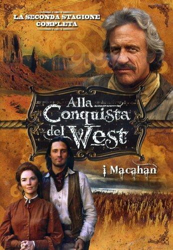 alla-conquista-del-west-stagione-02-import-anglais