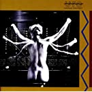 Making Contact (2009 Digital Remaster + Bonus Tracks)