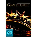 Game of Thrones - Staffel