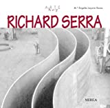 img - for Richard Serra (Arte hoy) (Spanish Edition) book / textbook / text book