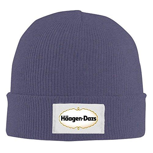 letgogo-haagen-dazs-logo-adjustable-winter-knit-cap-beanie-cap-skull-cap-for-unisex