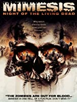 Mimesis: Night of the Living Dead [HD]