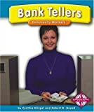 Bank Tellers (Community Workers (Compass Point)) (0756503078) by Klingel, Cynthia Fitterer