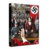 Sophie schollpar Julia Jentsch