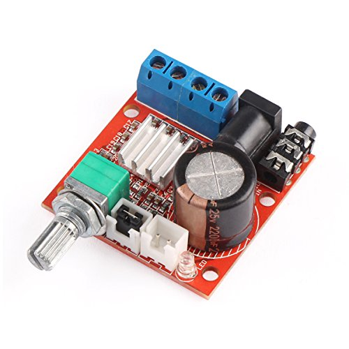 10w 10w Stereo  lifier Kit 519384 likewise 3e90ba6f0d1d496a2ca419f38320a75a further Electronics Circuit further Index3 additionally 7 Watt Audio  lifier With Tda2003. on 10w audio amplifier circuit