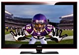 Samsung PN63A650 63-Inch 1080p Plasma HDTV with Red Touch of Color