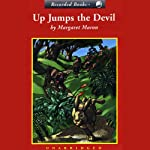 Up Jumps the Devil (       UNABRIDGED) by Margaret Maron Narrated by C.J. Critt