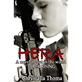 Hera (Elei&#39;s Chronicles)