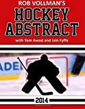 Rob Vollman's Hockey Abstract 2014