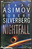 Nightfall (0575046988) by Isaac Asimov