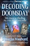 Decoding Doomsday: The Quest to Disco...