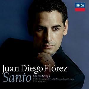 , Teatro Comunale Di Bologna - Santo: Sacred Songs - Amazon.com Music