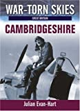img - for Cambridgeshire: No. 3 (War Torn Skies Great Britain) book / textbook / text book