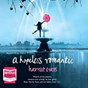 A Hopeless Romantic | [Harriet Evans]
