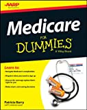Medicare For Dummies (For Dummies (Health & Fitness))