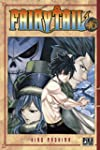 Fairy Tail Vol.46