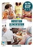 Nutrition alimentation 2e 1e Term Bac...