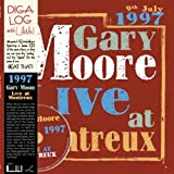 Live at Montreux 1997 [12 inch Analog]