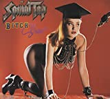 Bitch School by Spinal Tap