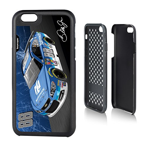 dale-earnhardt-jr-iphone-6-iphone-6s-47-inch-rugged-case-88-nationwide-nascar