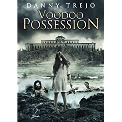 Voodoo Possession