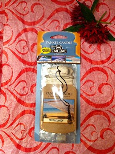 yankee-candle-classic-car-jar-coconut-bayocean-water-sun-sand-new-rare