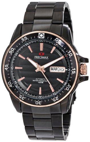 precimax-px13197-reloj-para-hombres-correa-de-acero-inoxidable