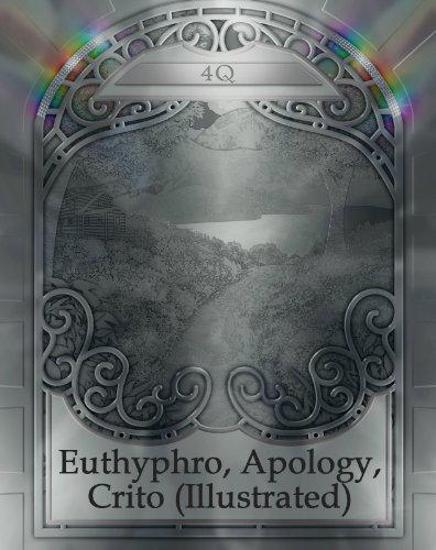 Plato - Euthyphro