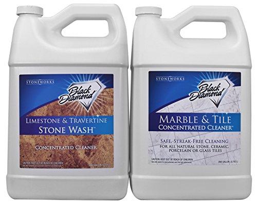 black-diamond-stoneworks-limestone-and-travertine-floor-cleaner-natural-stone-marble-slate-honed-or-