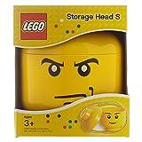 Lego Small Storage Head