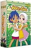 echange, troc Haré + Guu, Vol. 1 à 3 - Coffret 3 DVD