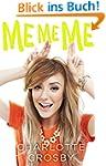ME ME ME (English Edition)
