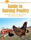 51uN7jE619L. SL160  Best of Mother Earth News: Guide to Raising Poultry