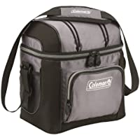 Coleman 9 Can Picnic Cooler