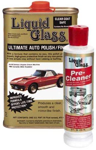 liquid-glass-ultimate-auto-polish-pre-cleaner-combo