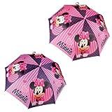 MINNIE MOUSE parapluie