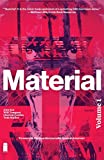 Material Volume 1 (Material Tp)